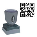QR Stamps Stamps